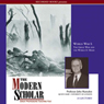 The Modern Scholar: World War l: The Great War and the World It Made, by John Ramsden