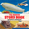 The Modern Story Book (Unabridged), by Wallace C. Wadsworth