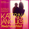 Modershjartat (A Mothers Heart) (Unabridged), by Katerina Janouch