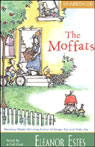 The Moffats (Unabridged), by Eleanor Estes