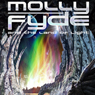 Molly Fyde and the Land of Light: Molly Fyde, Book 2 (Unabridged), by Hugh Howey