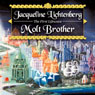 Molt Brother (Unabridged) Audiobook, by Jacqueline Lichtenberg