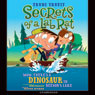 Mom, Theres a Dinosaur in Beesons Lake: Secrets of a Lab Rat #2 (Unabridged), by Trudi Trueit