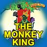 The Monkey King (Unabridged) Audiobook, by Ms Shobha Viswanath