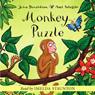 Monkey Puzzle (Unabridged), by Julia Donaldson