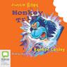Monkey Trix: Aussie Bites (Unabridged) Audiobook, by Raewyn Caisley