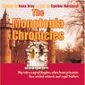The Monotonia Chronicles (Unabridged) Audiobook, by Ilona Bray