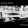 Monque Audiobook, by Jeremy Essig