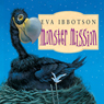 Monster Mission Audiobook, by Eva Ibbotson