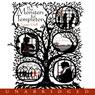 Monsters of Templeton (Unabridged) Audiobook, by Lauren Groff