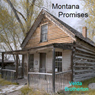 Montana Promises (Unabridged), by Velda Brotherton