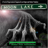 Moon Lake (Unabridged), by Billie Sue Mosiman