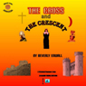 Moon over Zarazoga: The Cross and the Crescent - Moonlit Romances (Unabridged), by Beverly Enwall