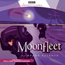 Moonfleet (Dramatised), by J. Meade Falkner