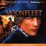 Moonfleet: A Radio Dramatization Audiobook, by J. Meade Falkner