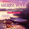 Moonlight Cove: A Chesapeake Shores Novel, Book 6, by Sherryl Woods