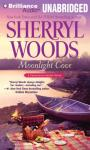 Moonlight Cove: A Chesapeake Shores Novel, Book 6 (Unabridged), by Sherryl Woods