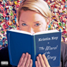 The Moral of the Story Audiobook, by Kristin Key