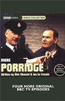 More Porridge Audiobook, by Dick Clement