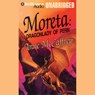 Moreta: Dragonlady of Pern: Dragonriders of Pern (Unabridged) Audiobook, by Anne McCaffrey