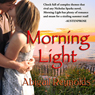 Morning Light (Unabridged), by Abigail Reynolds