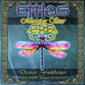 Morning Star: Ethos, Book 1 (Unabridged) Audiobook, by Desiree Finkbeiner