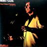 Mort Sahl Live Audiobook, by Mort Sahl