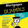 Mortgages for Dummies, 2nd Edition Audiobook, by Eric Tyson