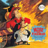 Mose the Fireman (Unabridged), by Rabbit Ears Entertainment