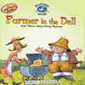 Mother Goose: Farmer in the Dell (Unabridged) Audiobook, by Soundprints