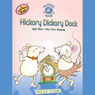 Mother Goose: Hickory Dickory Dock Silly-Time Songs (Unabridged) Audiobook, by Soundprints