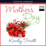 Mothers Day (Unabridged), by Kirsty Scott