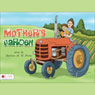 Mothers Garden (Unabridged) Audiobook, by Barbara A. C' Parks