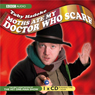 Moths Ate My Doctor Who Scarf Audiobook, by Toby Hadoke