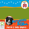 Motorbike Bob: The Pet Vet, Book 3 (Unabridged), by Darrel Odgers