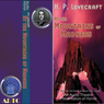 At the Mountains of Madness (Dramatized) Audiobook, by H. P. Lovecraft