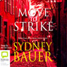 Move to Strike (Unabridged), by Sydney Bauer