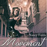 Movement: A Short Story About Autism in the Future (Unabridged) Audiobook, by Nancy Fulda