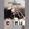 Moving Bodies (Dramatized) Audiobook, by Arthur Giron