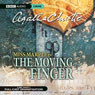The Moving Finger (Dramatised) Audiobook, by Agatha Christie