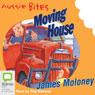 Moving House: Aussie Bites (Unabridged), by James Moloney
