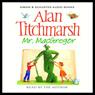 Mr. MacGregor Audiobook, by Alan Titchmarsh