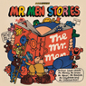 Mr Men Stories Volume 2 (Vintage Beeb) (Unabridged), by Roger Hargreaves