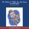 Mr. Putter & Tabby See the Stars (Unabridged) Audiobook, by Cynthia Rylant