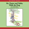 Mr. Putter and Tabby Walk the Dog (Unabridged) Audiobook, by Cynthia Rylant