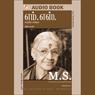 MS - Vazhve Sangeetham (Unabridged) Audiobook, by Kizhakku Pathippagam