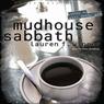 Mudhouse Sabbath (Unabridged), by Lauren Winner