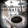 Mudhouse Sabbath (Unabridged) Audiobook, by Lauren Winner