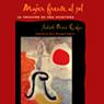 Mujer Frente al Sol (Texto Completo) Audiobook, by Judith Ortiz Cofer