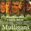 Mulligans (Unabridged) Audiobook, by Charlie David